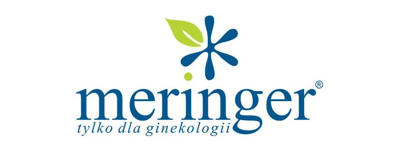 Meringer.pl - Tylko dla ginekologii - Zaopatrzenie gabinetów ginekologicznych